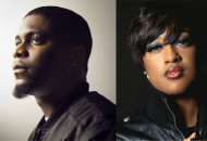 Big K.R.I.T. & Rapsody Slice Up a 9th Wonder Beat With That Guillotine Flow (Audio)