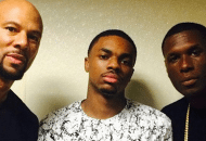 "Vince Staples Clarifies ""Golden-Era"" Remarks. In Doing So, He Raises Some GREAT Questions (Audio)"