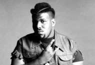 Afrika Bambaataa Will Receive a Lifetime Achievement Award For Helping to Birth Hip-Hop
