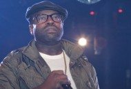 Black Thought Pumps Cypher Adrenaline In This Dazzling Display (Video)