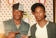 A Tribe Called Quest Release a Groovy Remix to Bonita Applebum Produced By Pharrell (Audio)
