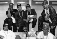 The Rock & Roll Hall of Fame Nominates N.W.A. Again. Will They Get It Right Now?