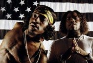 Outkast's Stankonia Showed Miss Jackson & The World They Were For Real