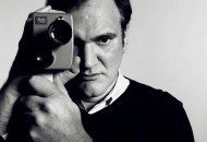 Quentin Tarantino Makes His Films With No Apologies…To Anyone