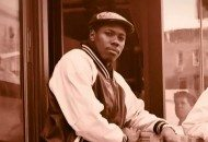 Just-Ice Reveals Vivid Details About The Day Scott La Rock Was Killed (Video)