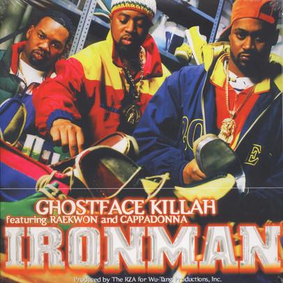 Ironman_GFK.jpg