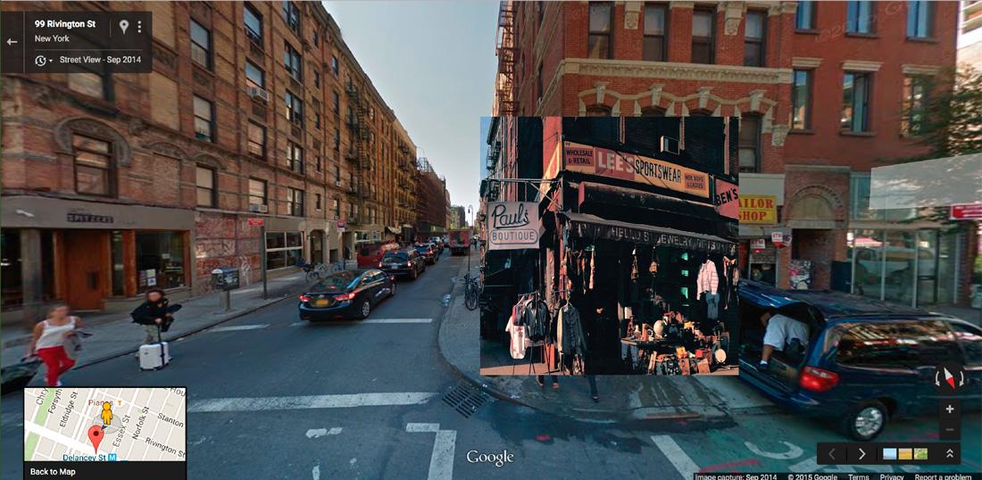 Beastie-Boys-Pauls-Boutique-Album-Cover