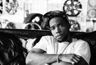 Curren$y's Canal St. Confidential Single Embraces A Formula That Works (Video)