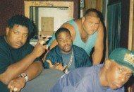 Diamond D's Forgotten Stunts, Blunts & Hip-Hop Video Features Bars & Quality Cameos