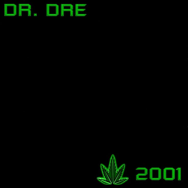 DrDre_2001