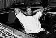 """Dr. Dre's Music Gets Orchestral. This Is A New Kind Of """"Deep Cover."""" (Video)"""