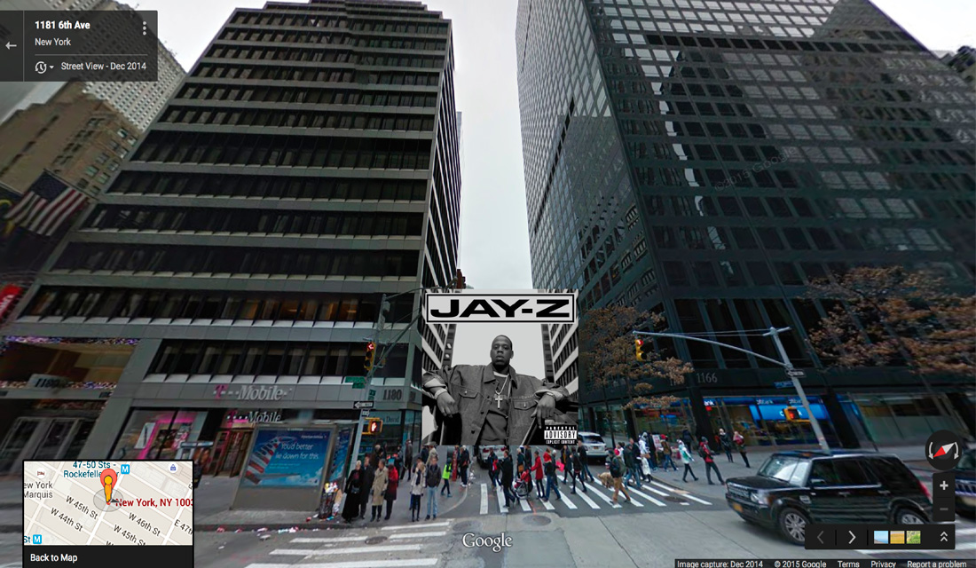 Jay-Z-Life-and-Times-vol-3-Album-Cover (1)