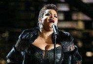 Jill Scott's In Concert Rendition Of Strange Fruit Echoes Through The Eras (Video)