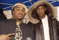 Just Blaze Spins It All, From M.O.P. To ESG, Jay Z To Madvillain, In This DJ Set (Video)