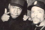 KRS-One & Ice-T Have 30 Years of Shared History. It Shows in This Talk Between OGs (Audio)