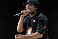 KRS-One Returns To The Mic With A Vengeance. Now Hear This! (Album Stream)