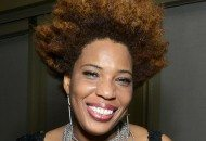 Macy Gray Releases The Realest Christmas Song, EVER (Audio)