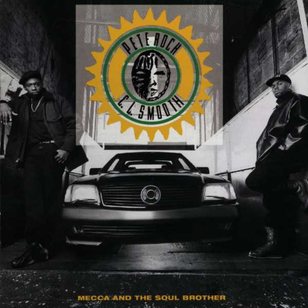 Mecca_Soul_Brother_PeteRock