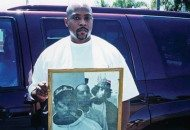 Nate Dogg Was A Phenomenal Singer, But He Remains Unsung. Watch The Episode (Video)
