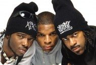 Naughty By Nature Explain How Signing With Sugar Hill Almost Made Them Go New Jack City