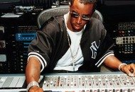 Puff Daddy Says New York Is Reclaiming Its Sound & Asserts He Is #1 Hip-Hop Producer (Video)
