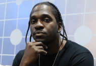 """Pusha T Has An Album Less Than A Month Away & It's Not """"King Push"""""""
