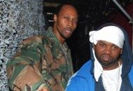 An Attorney Is Seeking to Re-Open an Investigation of RZA & Raekwon For Murder