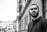 Your Old Droog Shows Why He Looks Back to Move Hip-Hop Forward (Video)