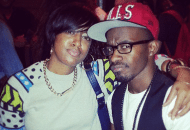 Add-2 & Rapsody Go Back & Forth In Lyrics, And In This Cool Visual (Video)