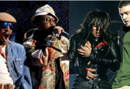 Outkast Turned Down a Super Bowl Performance & It's Ms. Jackson Who's Sorry
