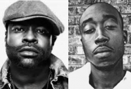 Black Thought & Freddie Gibbs Rise Against Life's Obstacles (Audio)