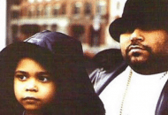 Chris Rivers Writes A Moving Letter To His Father, Big Pun, On His Birthday