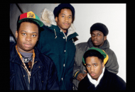 A Tribe Called Quest's Jarobi Gives a Tour of the Group's Historic Beginnings (Video)