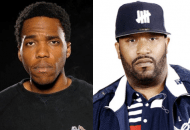 Bun B Knights LE$ As An Underground King. Curren$y Cosigns Too. (Video)