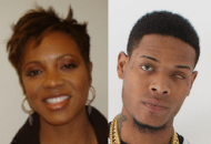 MC Lyte Proclaims Fetty Wap as a Hip-Hop Feminist. Here's Why. (Video)