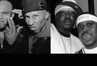 M.O.P. vs. ONYX May Make Heads Ante Up & Slam Down Some Cash (Video)