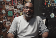 Large Professor Demonstrates His Beat-Making Process. Watch The Master At Work (Video)