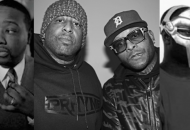 DJ Premier & Royce Da 5'9″'s Long Awaited Collaboration w/ DOOM & Phonte Is Here (Audio)