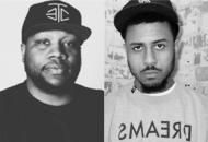 Blu, Rapper Big Pooh & Nottz Carry Some Sweet Soul Across Oceans (Audio)