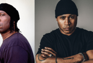 KRS-One Apologizes to LL Cool J For Dissing Him, With A Detailed Freestyle (Video)