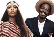 Erykah Badu's New Mixtape Features A Duet With Andre 3000 (Mixtape)