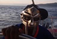 MF DOOM Plots His 2016 Return From A Villain's Island Lair (Video)