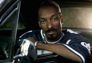 Snoop Dogg Is Still Giving Up Game. This Time, It's Not Even For Sale (Audio)