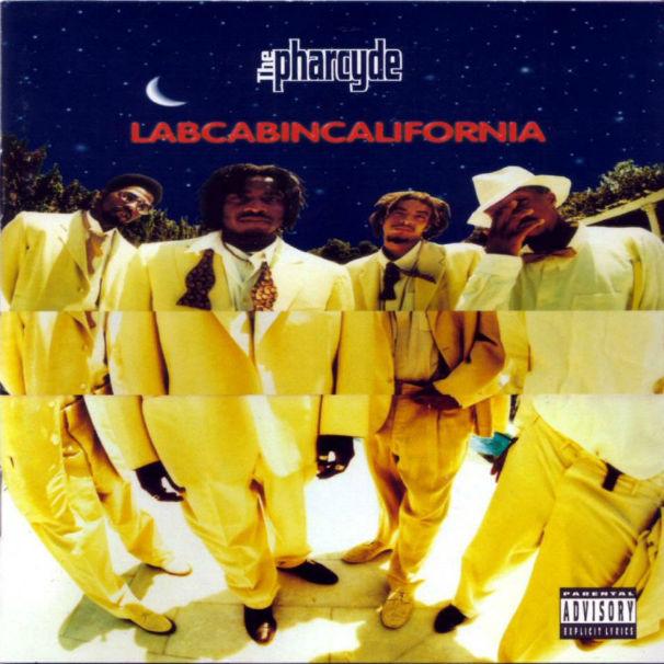 The-Pharcyde-Labcabincalifornia