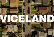 Vice's New TV Channel Re-Invents the Way the World is Shared (Video)