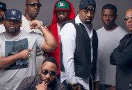 """Wu-Tang Clan's """"Once Upon A Time In Shaolin"""" Has Its Millionaire Buyer"""
