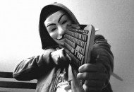 Anonymous Has Placed ISIS In Its Crosshairs As Retribution for Paris Tragedy (Video)