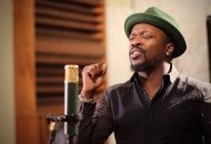 Anthony Hamilton Puts The Gospel In Hotline Bling And Gives It New Meaning (Video)