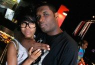 Erykah Badu Meets The Breakfast Club. Jay Electronica Comes To Make Sure They Act Right (Video)