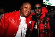 Through Thick & Thin Puff Daddy & The LOX Still Make Great Music Together (Audio)